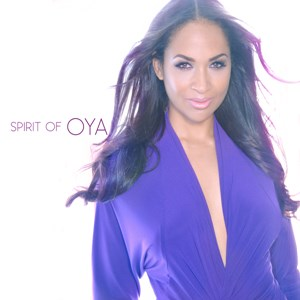 San Joaquin Gospel Band | Spirit Of Oya R&B/Soul, Jazz, Blues & Motown Band