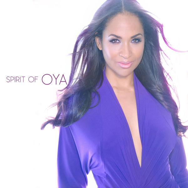 Spirit Of Oya R&B/Soul, Jazz, Blues & Motown Band - Jazz Band - Beverly Hills, CA