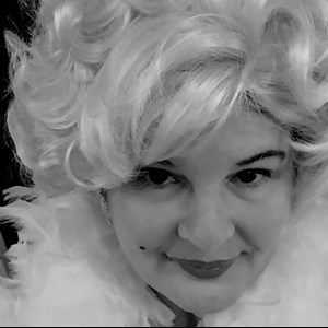 Warren, OH Marilyn Monroe Impersonator | MARILYN MONROE IMPERSONATOR