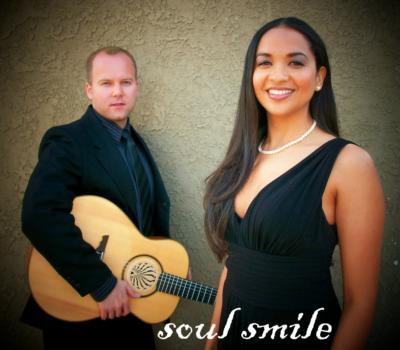 Oya ~ Spirit Of Oya Music Entertainment | Beverly Hills, CA | R&B Duo | Photo #2