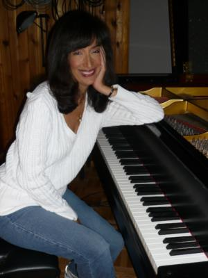 Lisa Downing | Denver, CO | Piano | Photo #2