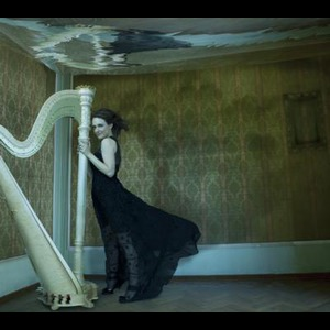 Kathryn Andrews - Harpist - New York City, NY