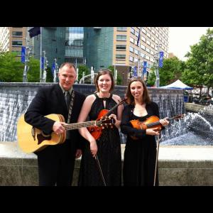 Ann Arbor, MI Celtic Band | Foxtree