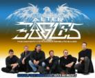 Alter Eagles - Eagles Tribute Band - Tampa, FL