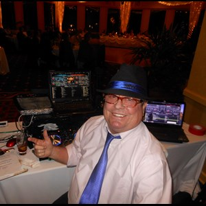 Orange Bar Mitzvah DJ | Best Choice DJ Drew Productions