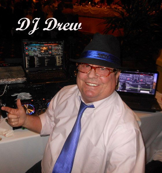 DJ Drew Productions - Event DJ - Costa Mesa, CA