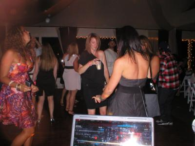Best Choice Dj Drew  | Costa Mesa, CA | Event DJ | Photo #10
