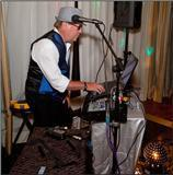 Best Choice Dj Drew  | Costa Mesa, CA | Event DJ | Photo #7