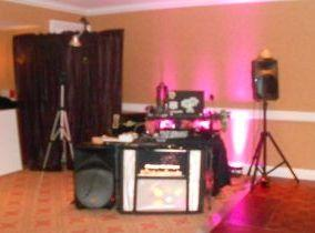 Best Choice Dj Drew  | Costa Mesa, CA | Event DJ | Photo #9