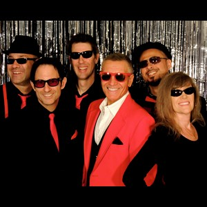 Huntington Beach Oldies Band | The Smokin' Cobras, Rockin' Oldies Review