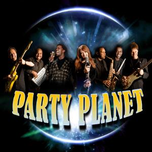 Enid 60s Band | Party Planet