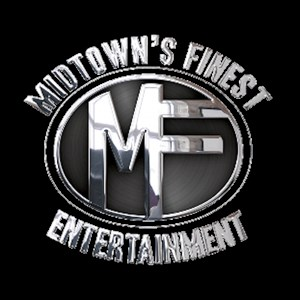 New York Event DJ | Midtowns Finest Ent