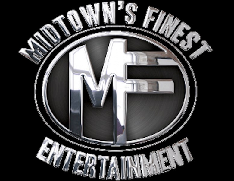 Midtowns Finest Ent - Event DJ - New York, NY