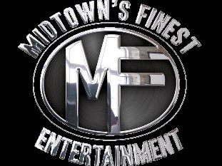 Midtowns Finest Ent - Event DJ - New York City, NY