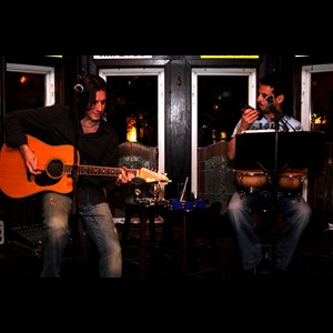 Waitsfield Acoustic Duo | Take 2