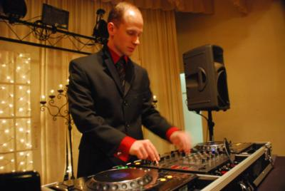 Great Rate DJs Los Angeles & San Diego | San Clemente, CA | DJ | Photo #3