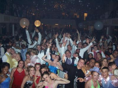 Great Rate DJs Los Angeles & San Diego | San Clemente, CA | DJ | Photo #9