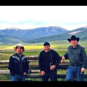 Pueblo Country Band | The Loose Nuts Classic Country Music