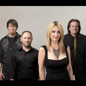 Cutten Top 40 Band | Rolling Heads
