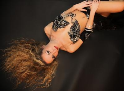 YULIYA NY.NJ 130 positive reviews  | New Milford, NJ | Belly Dancer | Photo #23
