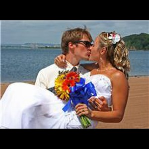 Sayville Wedding Videographer | Eclipse Imaging