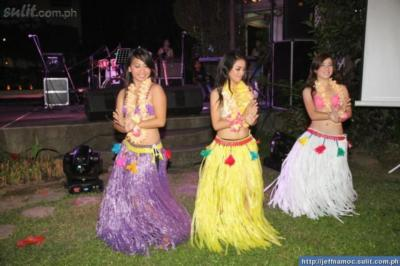 #1 BELLY,HULA DANCERS,FORTUNE TELLERS | Miami, FL | Belly Dancer | Photo #22