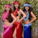 #1 BELLY,HULA DANCERS,FORTUNE TELLERS | Miami, FL | Belly Dancer | Photo #8