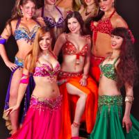 #1 BELLY,HULA DANCERS,FORTUNE TELLERS | Miami, FL | Belly Dancer | Photo #12