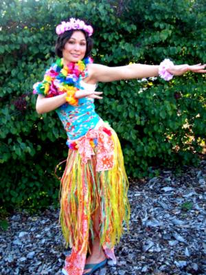 #1 BELLY,HULA DANCERS,FORTUNE TELLERS | Miami, FL | Belly Dancer | Photo #17