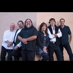 Island Celtic Band | Highland Way Productions