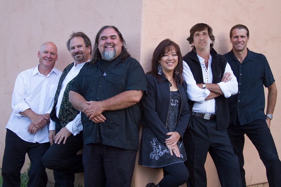 Highland Way Productions - Celtic Band - Escondido, CA