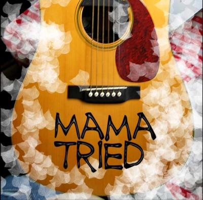 Mama Tried | Poughkeepsie, NY | Bluegrass Band | Photo #12