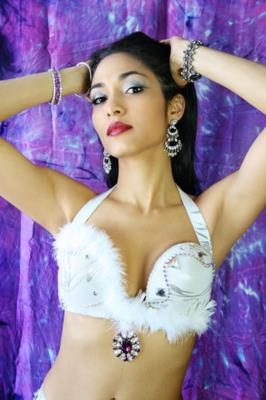 Meiver | Chicago, IL | Belly Dancer | Photo #19