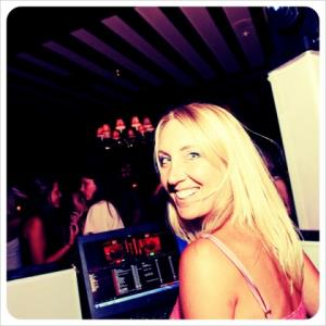 Stanton House DJ | Silver Lining Entertainment