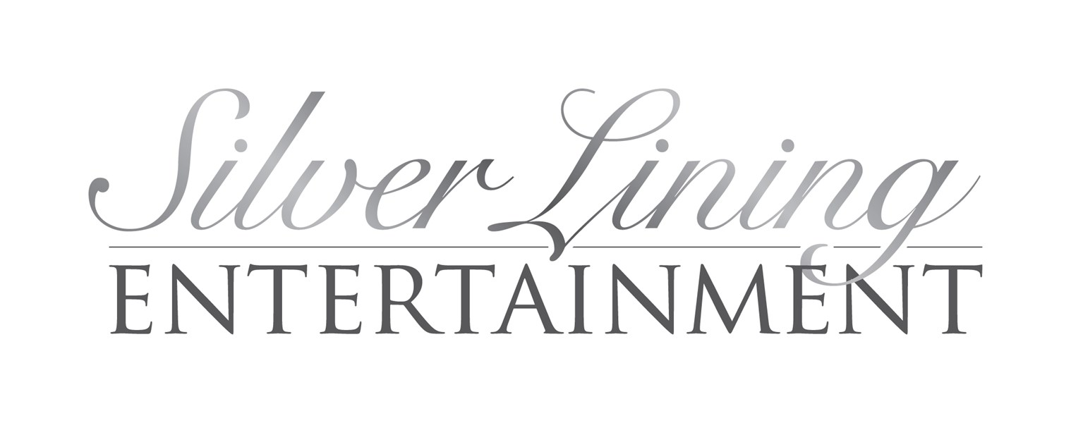 Silver Lining Entertainment - DJ - Hoboken, NJ