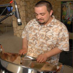 DFW Steel Drummer | Dallas, TX | Steel Drum | Photo #1