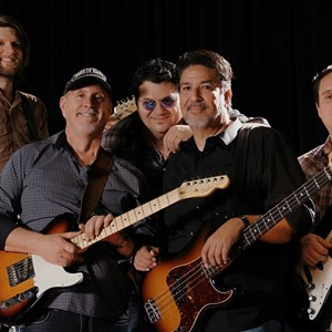 Riverside, CA Eagles Tribute Band | Heartache Tonight/ Hard Day's Knights
