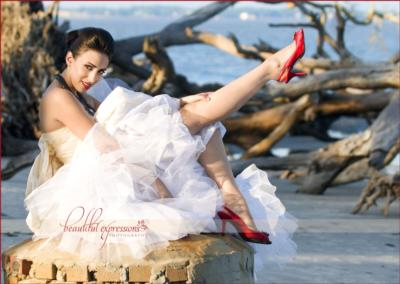 Beautiful Expressions Photography | Spotsylvania, VA | Wedding Photographer | Photo #20