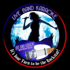 Fox Lake Top 40 Band | Live Band Karaoke