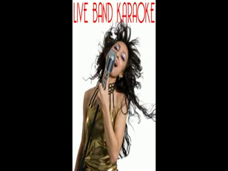 Live Band Karaoke | Milwaukee, WI | Karaoke Band | Live Band Karaoke - Milwaukee Promotional Video.
