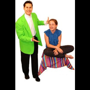 Amazing Kidshow Magician: Domino The Great - Magician - Danbury, CT