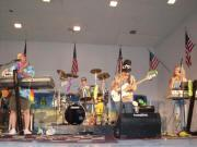 HappyMon Band | Warren, OH | Beach Band | Photo #9