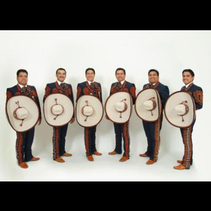 Mariachi Oro De Mexico - Mariachi Band - Union City, NJ