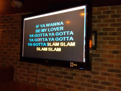 DJ Ron Entertainment | New York City, NY | Karaoke DJ | Photo #14
