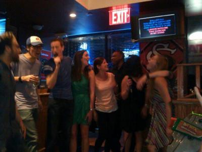 DJ Ron Entertainment | New York City, NY | Karaoke DJ | Photo #3