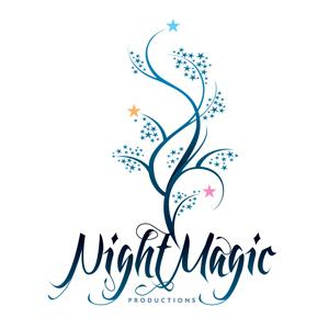Night Magic - Event DJ - Saint Paul, MN