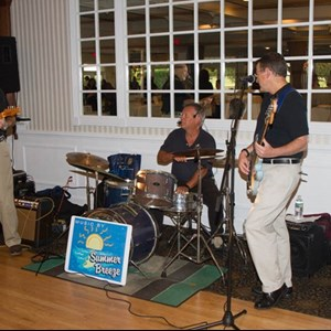 Port Jefferson Station, NY Oldies Band | Summer Breeze