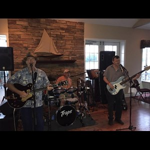 Jamesport 50s Band | Summer Breeze