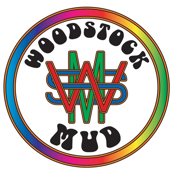 Woodstock Mud - Cover Band - Carlsbad, CA