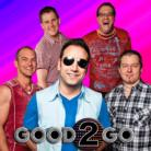 Good 2 Go - Dance Band - Elmhurst, IL